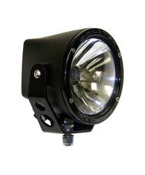 Baja Designs - Fuego HID Spot Light