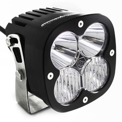 Baja Designs Squadron XL LED Light