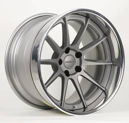 Forgeline RB3C