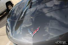 2014 C7 Stingray