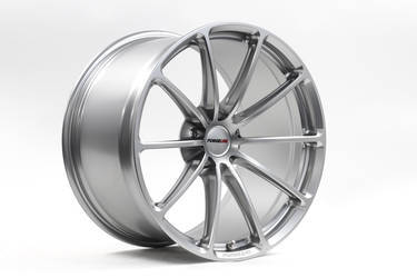 Forgeline GT1 5-Lug