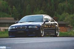 Radi8 R8A10 - BMW M3