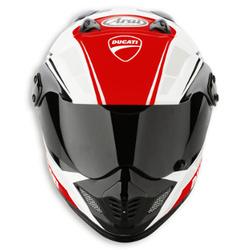 Arai Strada Helmet