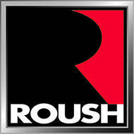 ROUSH Performance Phase 2 supercharger system