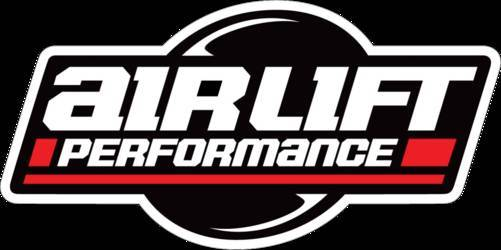 Air Lift Performance AutoPilot V2