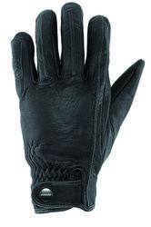 Taran Gloves