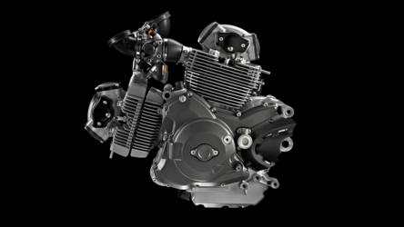 2014 Ducati MONSTER 796 | Ducati Monster 796