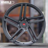 Vossen Forged VPS-302-T