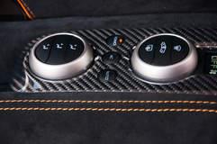 650S Spider 3552
