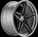 HRE Performance Wheels - Model S107
