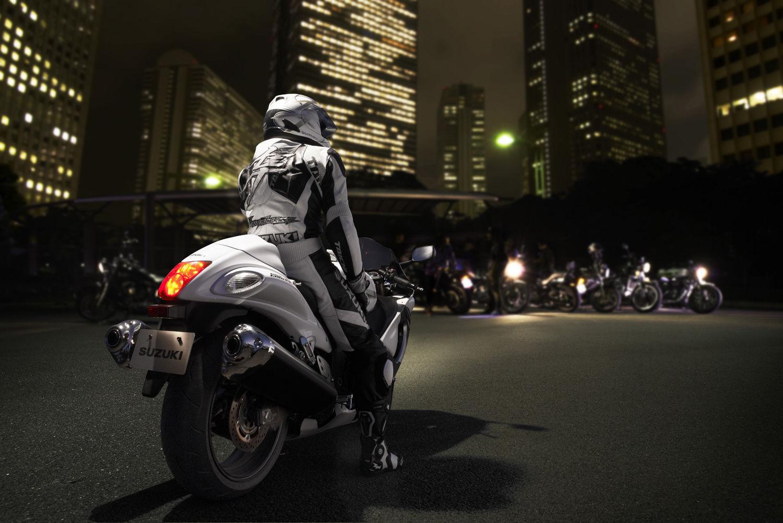 2014 Suzuki GSX1300R HAYABUSA   Hayabusa GSX1300R
