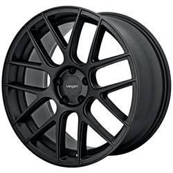 """Velgen VMB7 (20"""" x 9"""" front, 20"""" x 10.5 rear) wheels"""