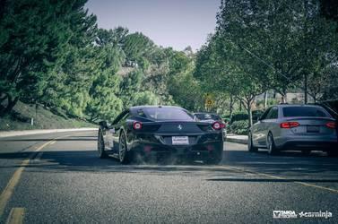 72 Ferrari 458 Italia | Ferrari 458 Italia