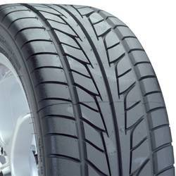 Nitto NT555 245/35R19 Tires