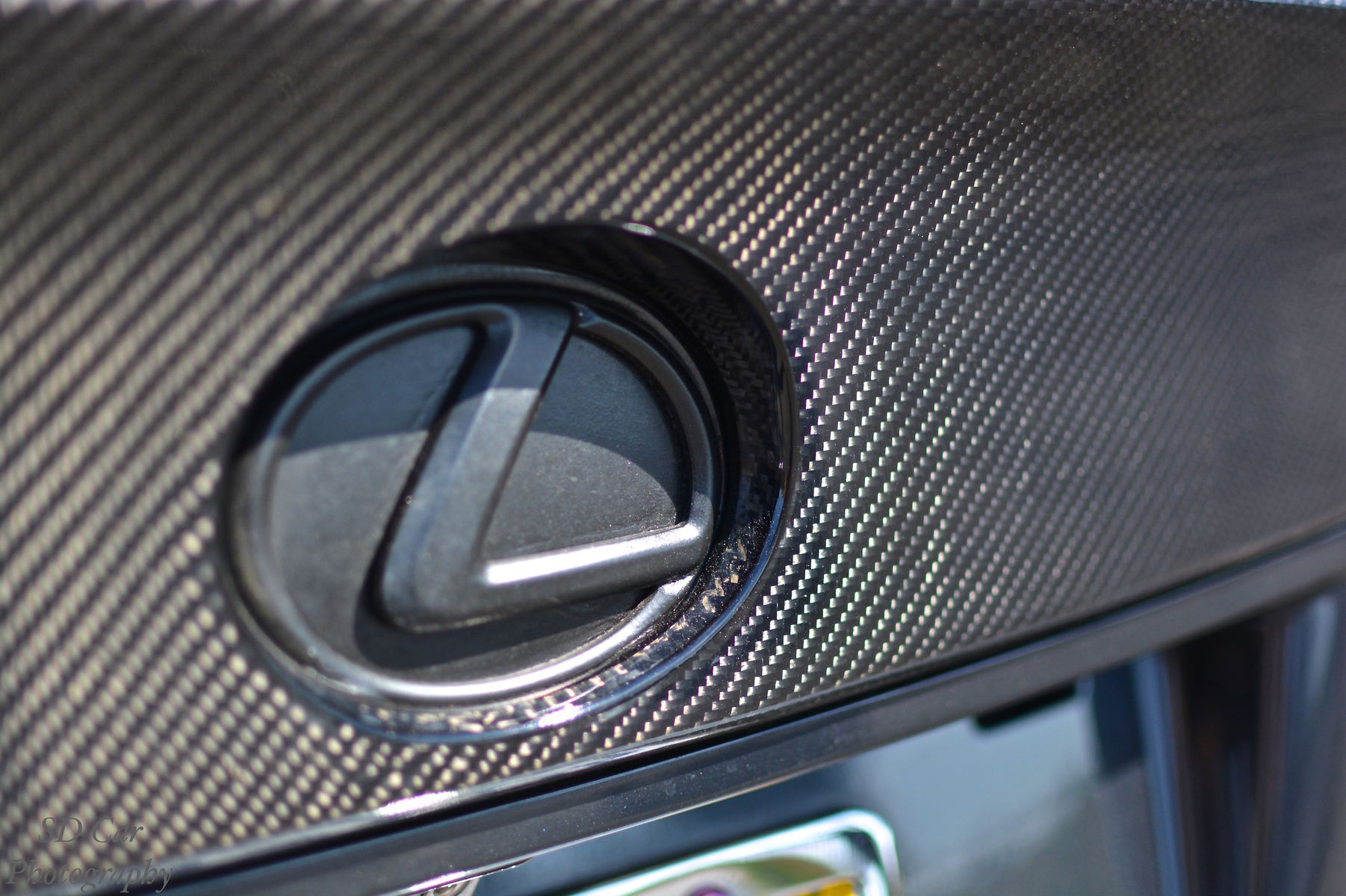 2006 Lexus IS 350   JDM Beauties