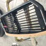 2015 Galpin Auto Sports (GAS) Ford F-150 Grille Assembly