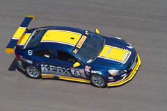 2013 K-Pax Volvo S60 R-Design