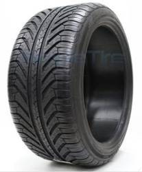Michelin Pilot Sport Tires