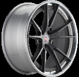 HRE Performance Wheels - Model S104