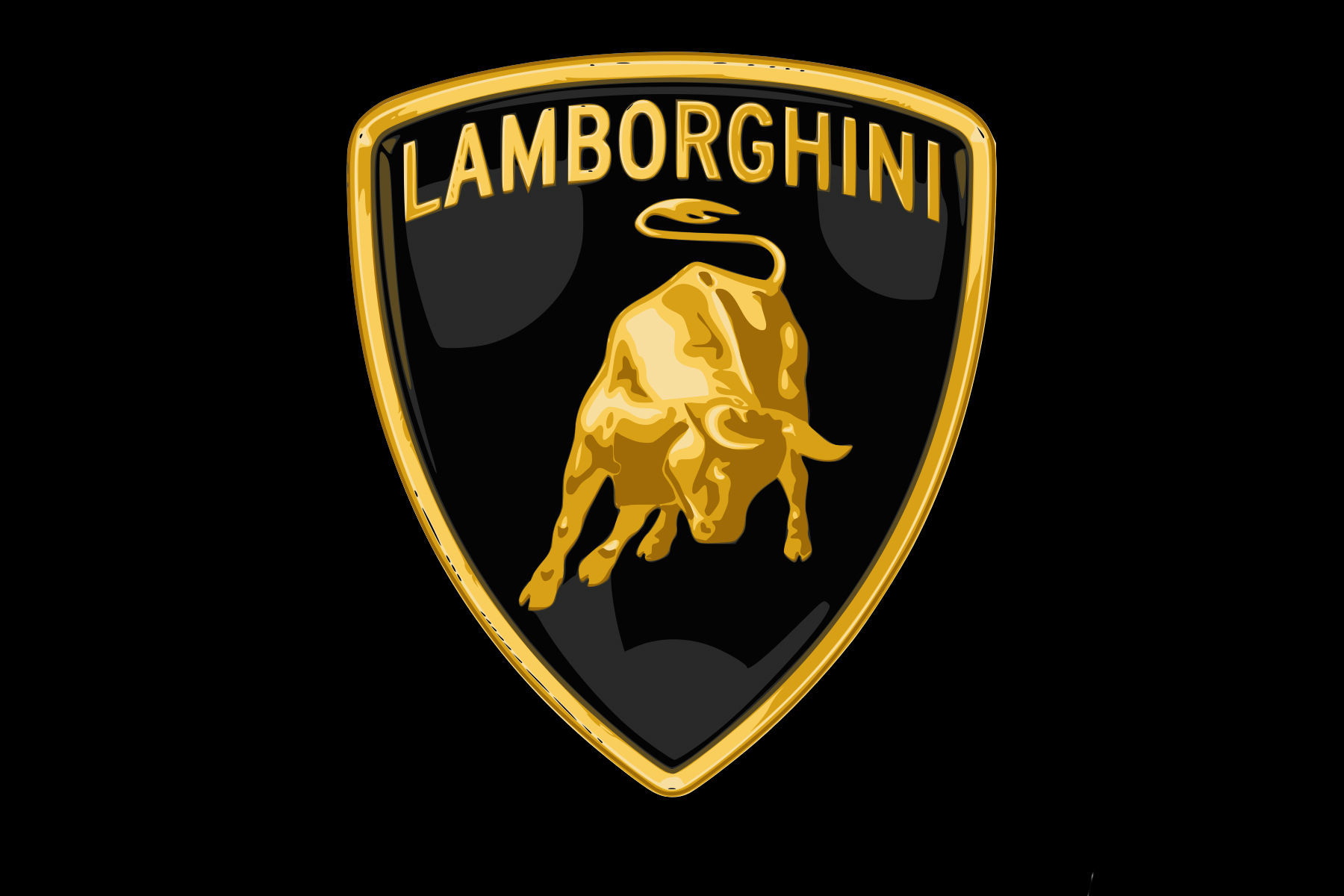 | Lamborghini