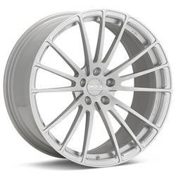O.Z. Racing Atelier Forged Ares wheels, size 20x9""
