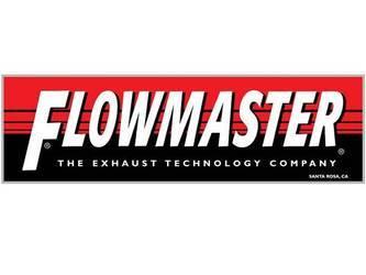 Flowmaster HP-2