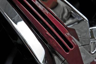 2009 Chevrolet Avalanche | Custom Chevy Avalanche