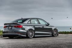TAG Audi S3