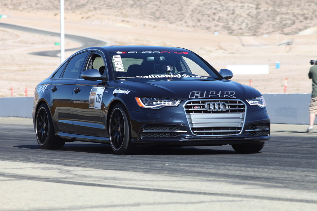 | Continental Tires continue to never let them down