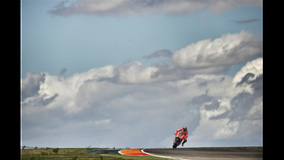 2013 MotoGP - Aragon