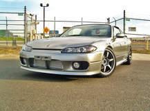 Silvia 4
