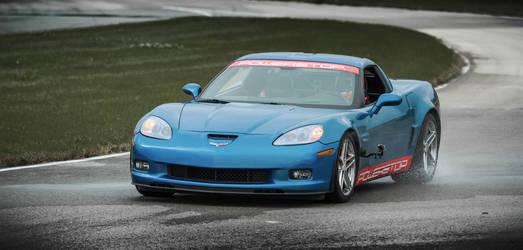 2009 Chevrolet Corvette | Chevorlet Corvette