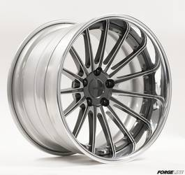 Forgeline MS3C Concave