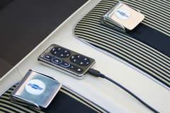 Big Watcha's 1962 Impala Convertible