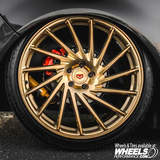 Vossen Forged VPS-30T