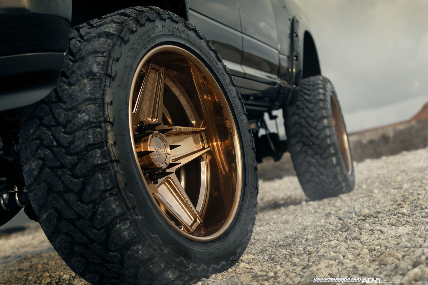 Dodge Ram Pickup 2500   Dodge Ram 2500