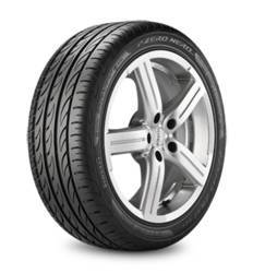 Pirelli P-Zero Nero Ultra High Performance