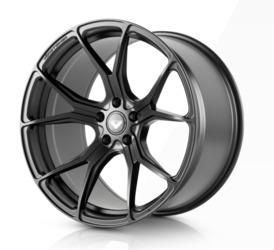 Vorsteiner V-FF 103 Wheels