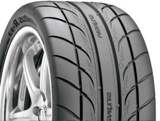 Hankook Ventus Rs-3 Tires