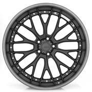 ADV.1 Custom Forged Wheels Model ADV | 10.0
