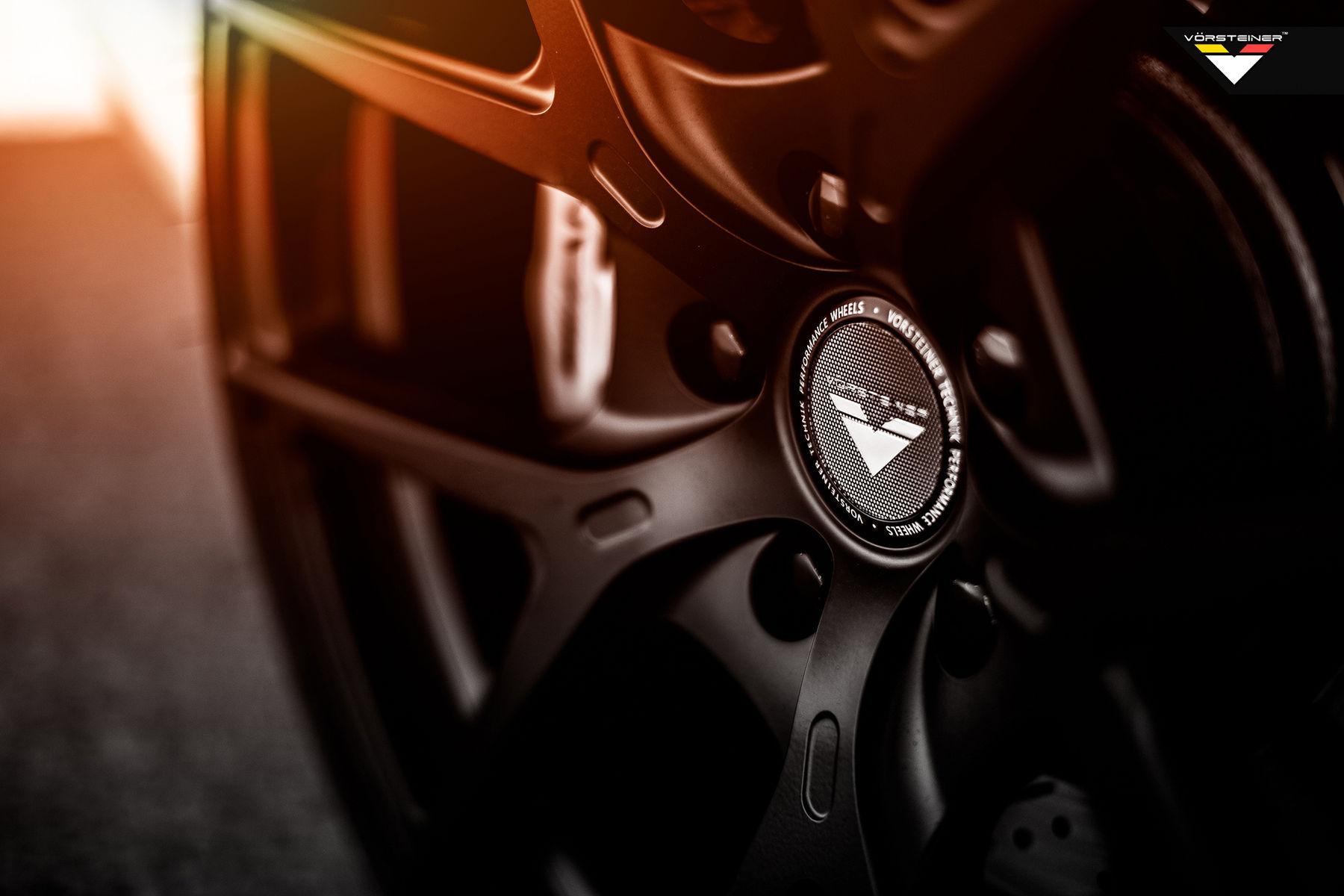 Mercedes-Benz C63 AMG | Mercedes C63 AMG SEDAN FACELIFT