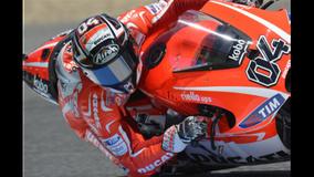 2013 MotoGP - Jerez - Dovizioso