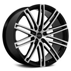 Ruff Racing Wheels R955