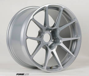 Forgeline GS1R