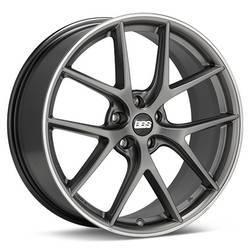 """BBS CI-R wheels, 20x8.5"""""""