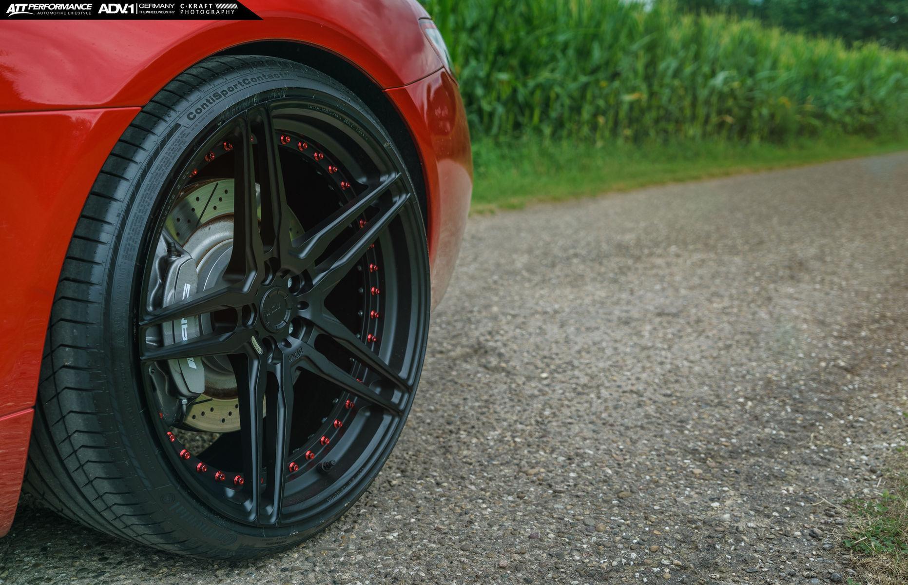 Mercedes-Benz SLS AMG | Mercedes SLS AMG