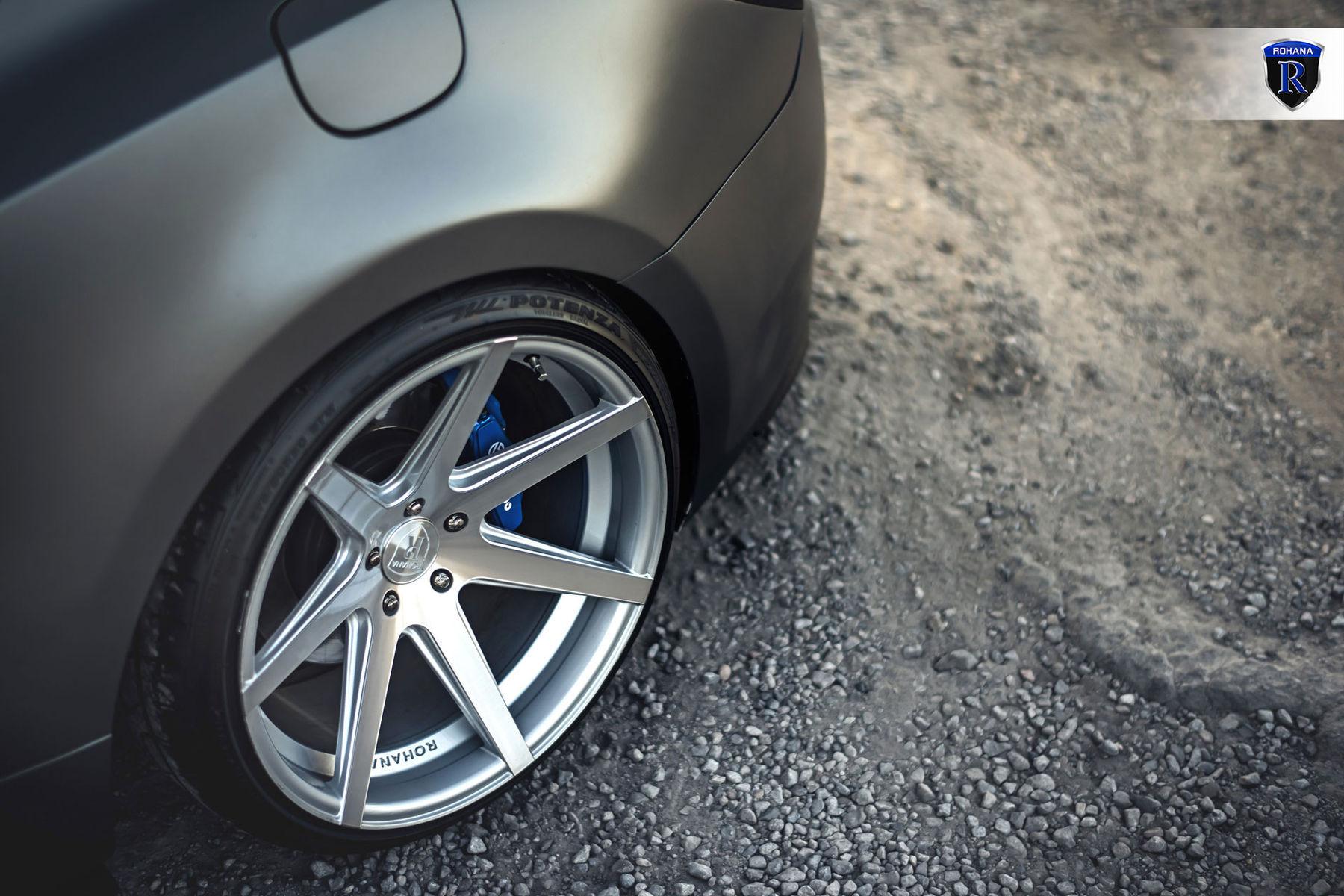 Hyundai Genesis Coupe | Hyundai Genesis