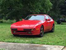 944 on a good day