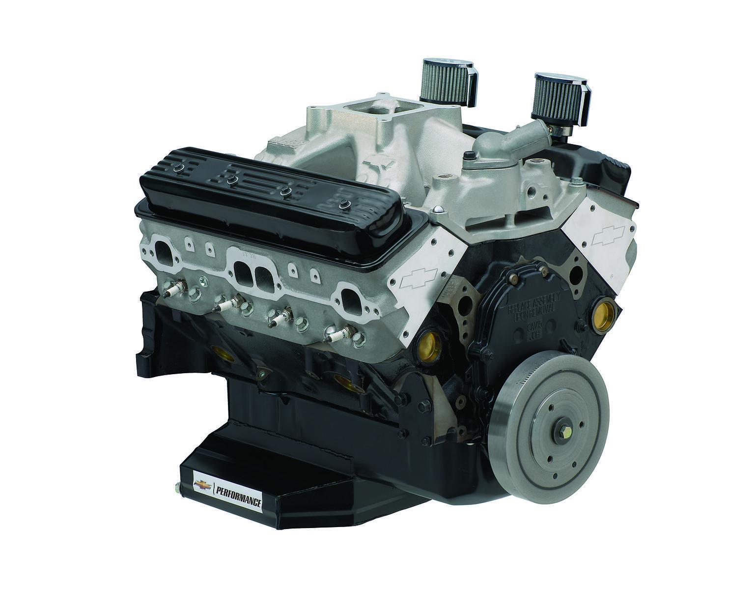 Chevrolet  | CT400