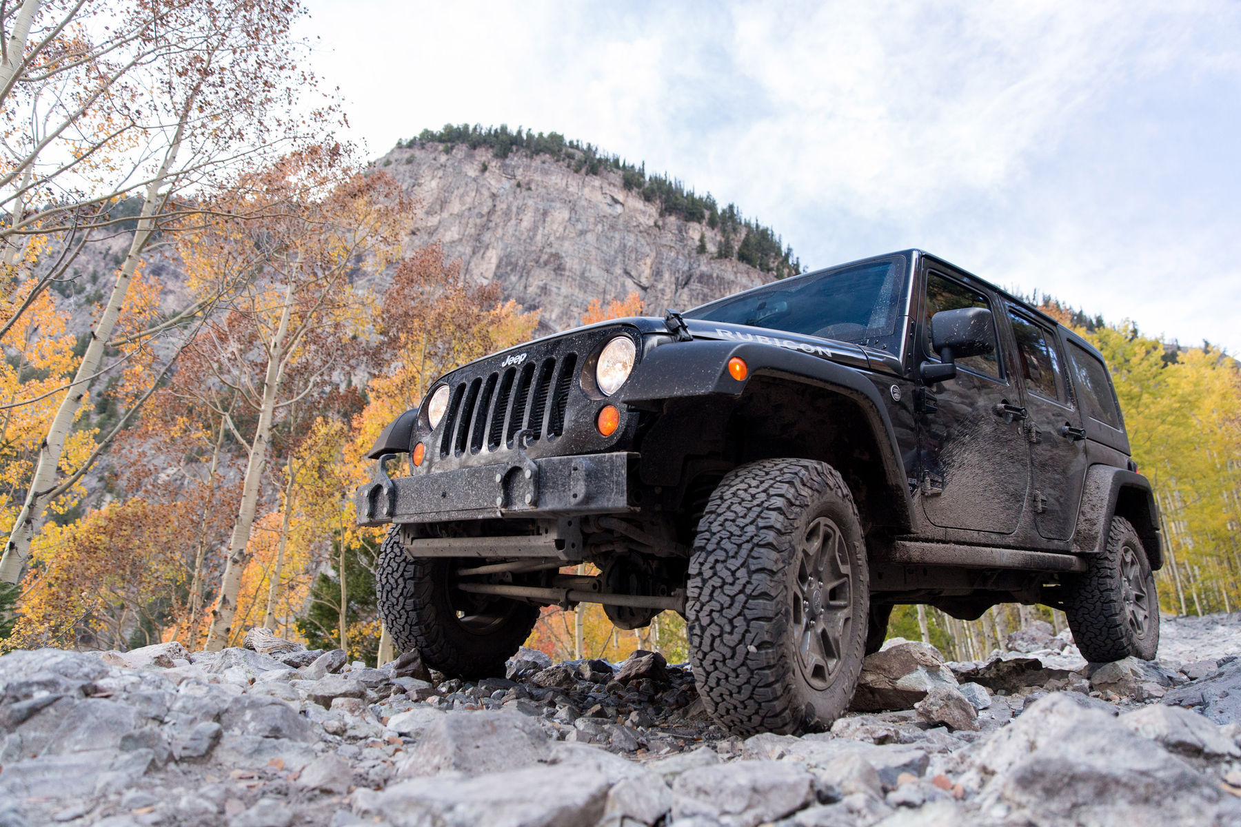 Jeep  | Jeep 4x4